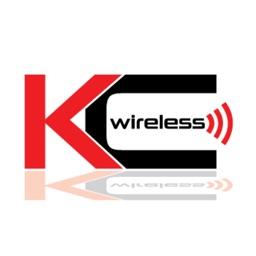 kcwireless
