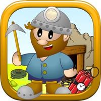 Codes for Mini Mine Survival Rush Hack