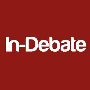 In-Debate