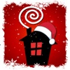 M.A.S.H. Christmas - iPhoneアプリ