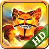Royal Defense Saga HD