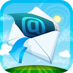 Email Photo And Video Downloader Lite