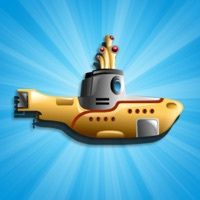 Codes for Submarine Splash Race Mania - Ocean Swimming Sub Shooting Fish Free Hack