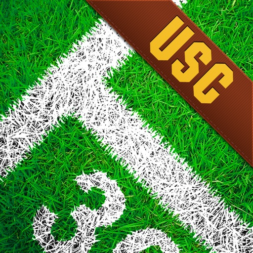 USC College Football Scores