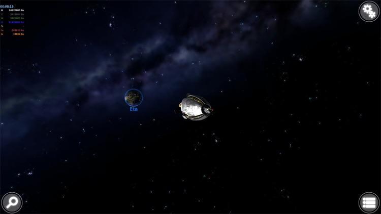 Collapse or Oblivion: Solar Creator Free