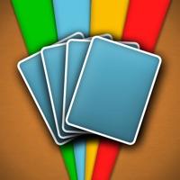 Codes for Memory Matches Bonus Games Hack