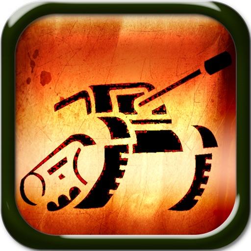 Army Combat Tank - Full Version