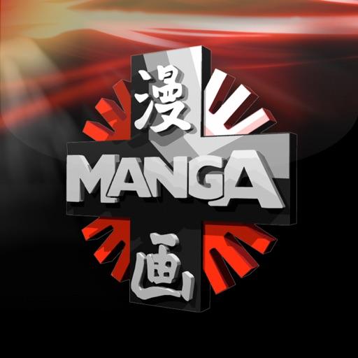 Manga TV