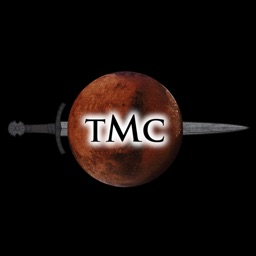 TMC Mobile