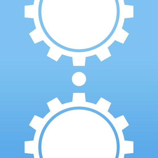 gears-simple- icon