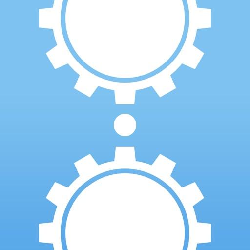 gears-simple-
