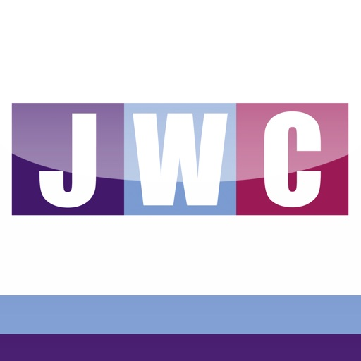 Journal of Wound Care icon