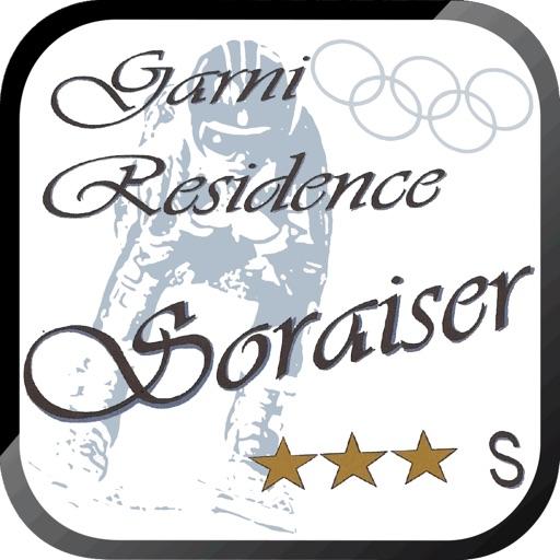 Soraiser Garni Residence