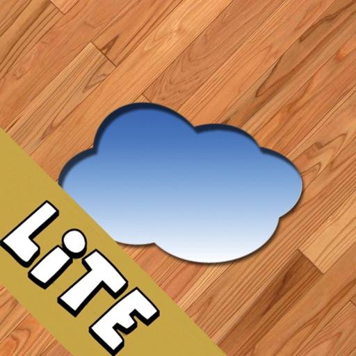 TagDropBox Lite - Multiple Dropbox + File Manager