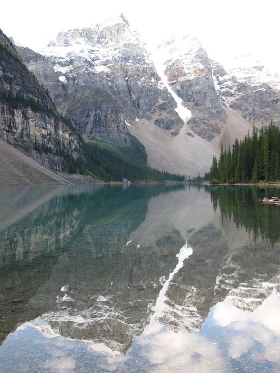 Amazing Canada - Rockies 1 screenshot-3