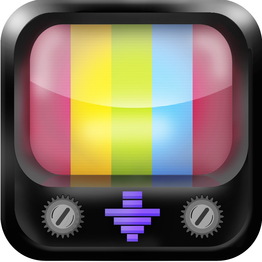 Easy Video Download Lite icon