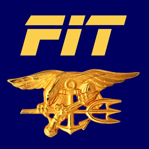 Navy SEAL Fitness - The Science and Exercise