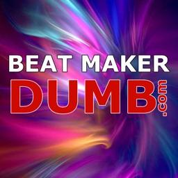 Dumb.com Beat Maker