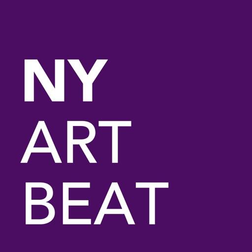 NYArtBeat
