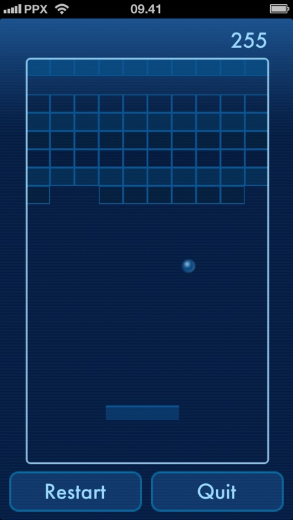 Alien Hatchi - Virtual Pet screenshot-4