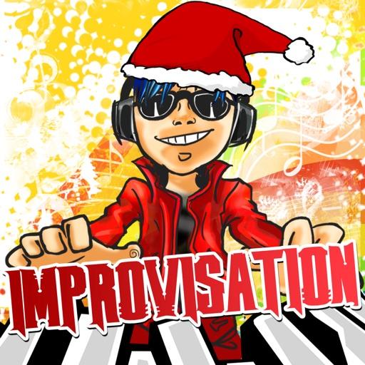 Secrets of Piano Improvisation
