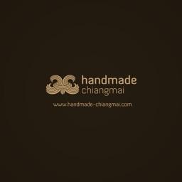 handmade chiangmai