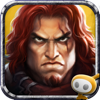 Eternity Warriors 2 - Glu Games Inc