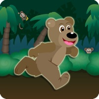 Codes for Jungle Bear Jump Coin Hunting Adventure - Top Land Running Trap Jumper Free Hack