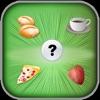 Θερμιδομετρητής - iPhoneアプリ