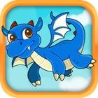 Drago Blaze icon