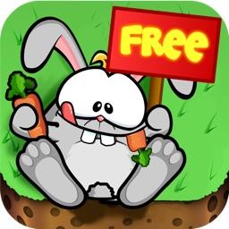 Chubby Bunny HD Free