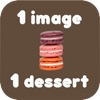 1 image 1 dessert Reviews