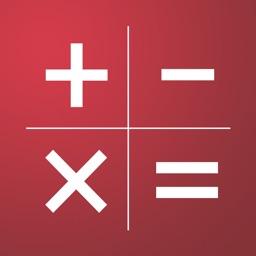 Big Easy Calculator