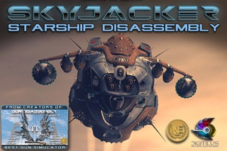 disassembly 3d full game download
