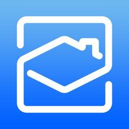 YouGotListings Mobile