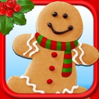 Codes for Christmas Gingerbread Cookies! Hack