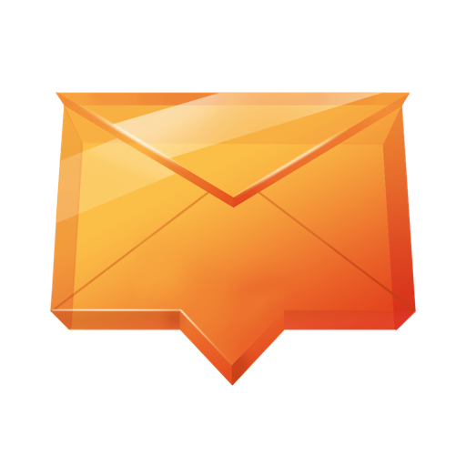 Tab for Hotmail