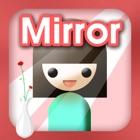 手カガミ Smart icon