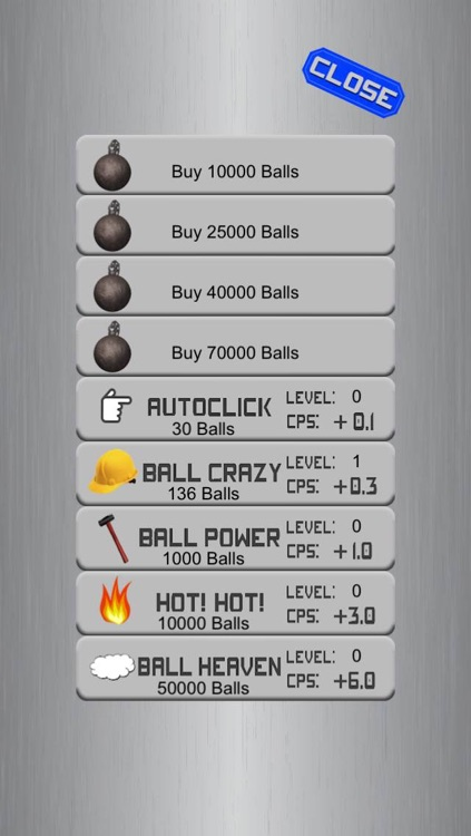 Another Miley Game – Wrecking Ball Clicker Free
