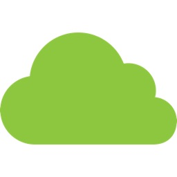 Savvisdirect Secure Online Backup