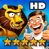 Codes for Crazy Rings HD - Funniest game ever! Hack