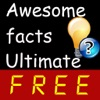Awesome Facts Free!