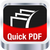 Quick PDF Editor - Easy Form Filler - Fresh Squeezed Apps