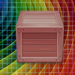 EH Luku Box