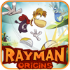 Rayman® Origins - Feral Interactive Ltd