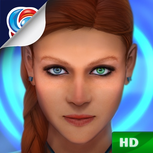 Hypnosis HD: mind-blowing adventure