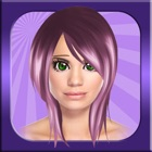 Avatar Girl Creator icon