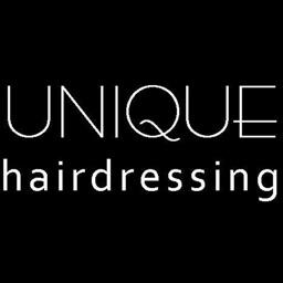 Unique Hairdressing