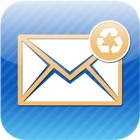 Junk Reporter for iCloud icon