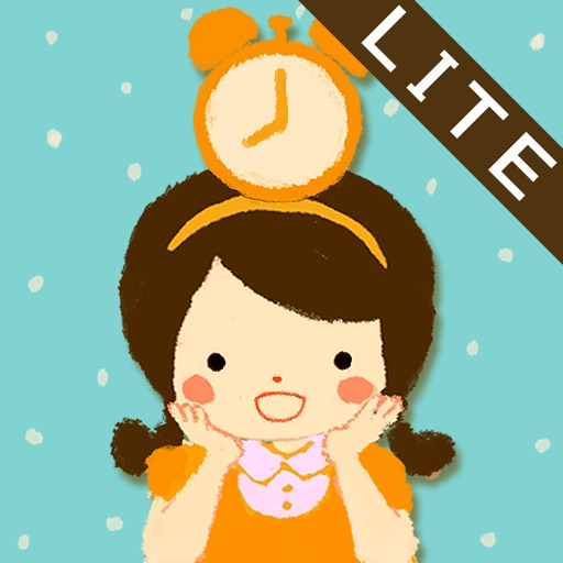 SmileTimer Lite